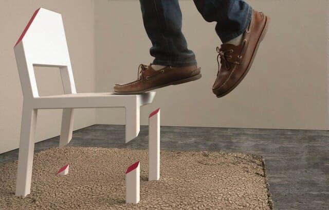 poltronas-cadeiras-criativas_5b