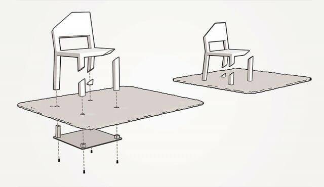 poltronas-cadeiras-criativas_5c