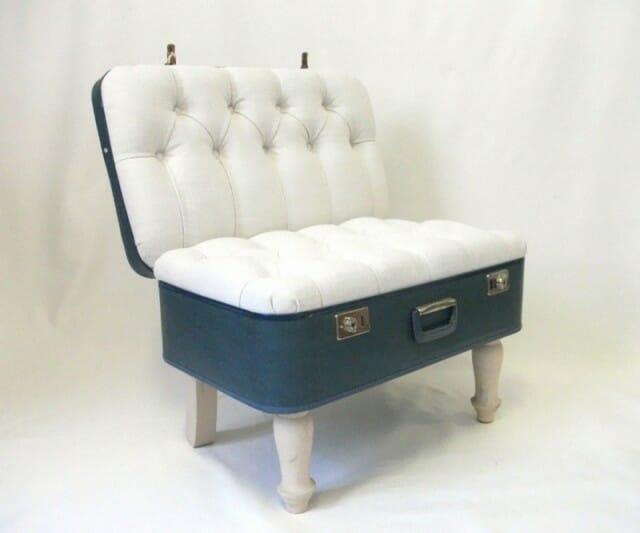 poltronas-cadeiras-criativas_6