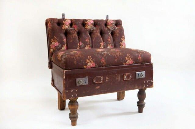 poltronas-cadeiras-criativas_6b