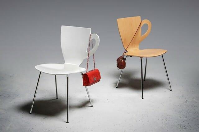 poltronas-cadeiras-criativas_7