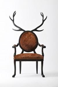 poltronas-cadeiras-criativas_8