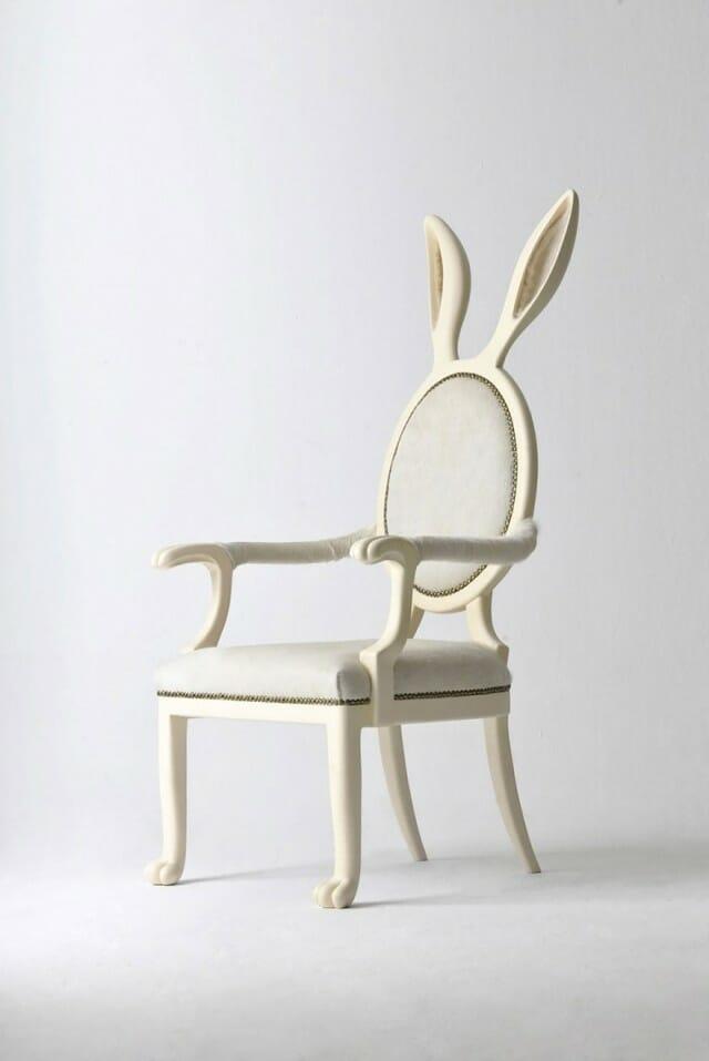 poltronas-cadeiras-criativas_8b