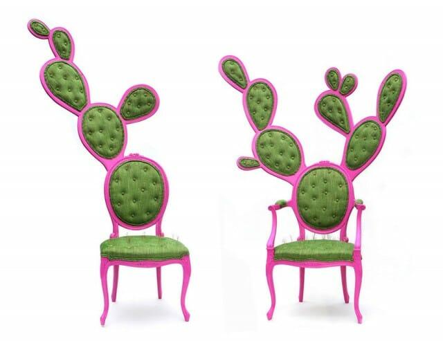 poltronas-cadeiras-criativas_9