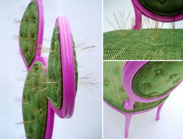 poltronas-cadeiras-criativas_9b