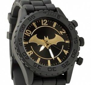 relogio-pulso-batman_3