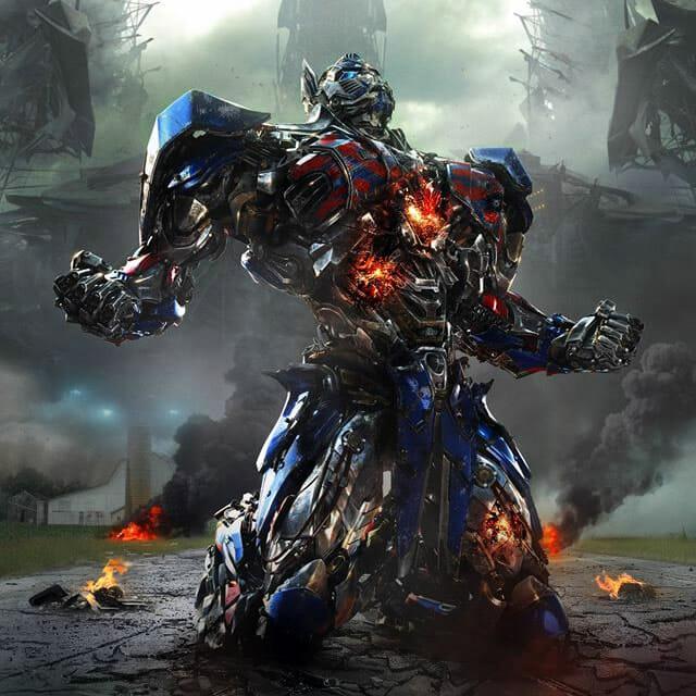 segredos-transformers-era-da-extincao