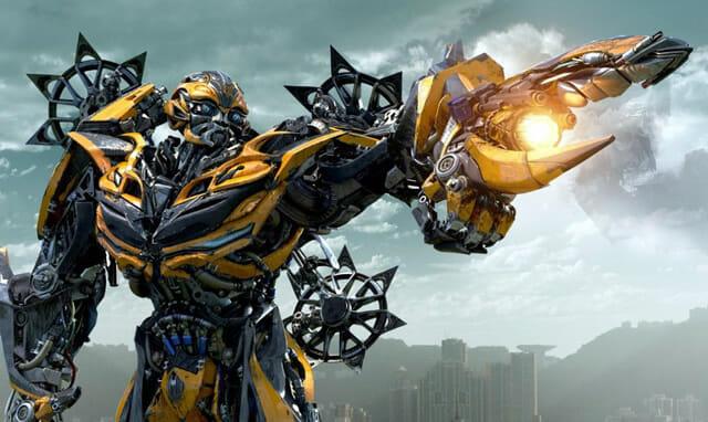segredos-transformers-era-da-extincao_4