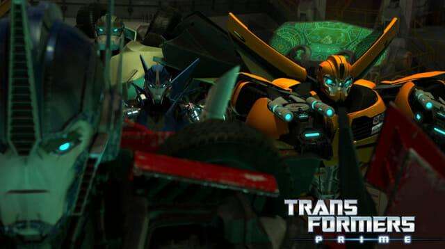 segredos-transformers-era-da-extincao_5