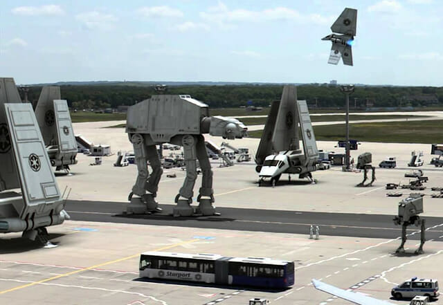 set-aeroporto-star-wars-ep-vii