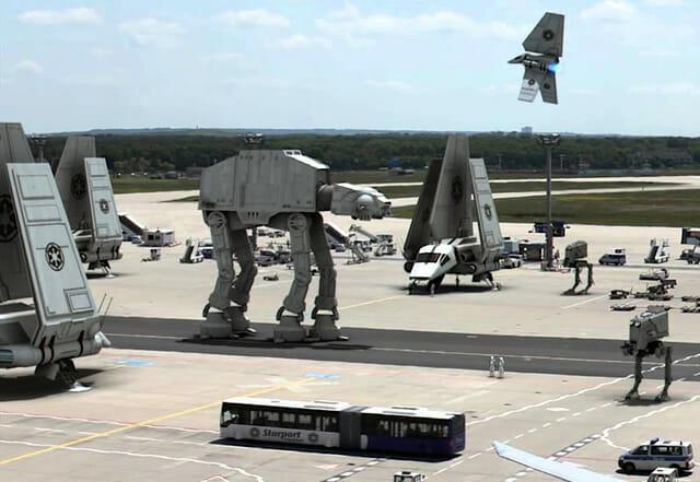 set-aeroporto-star-wars-ep-vii