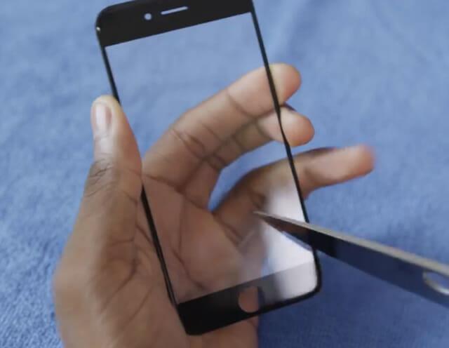 teste-vidro-iphone-6_1