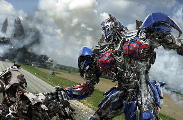 transformers-age-extintion-efeitos_1