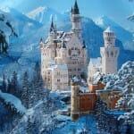 castelos-fascinantes_1