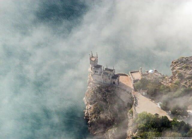 castelos-fascinantes_10