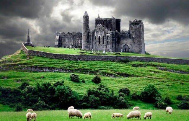 castelos-fascinantes_3