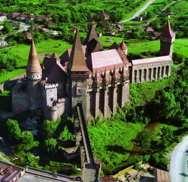 castelos-fascinantes_4