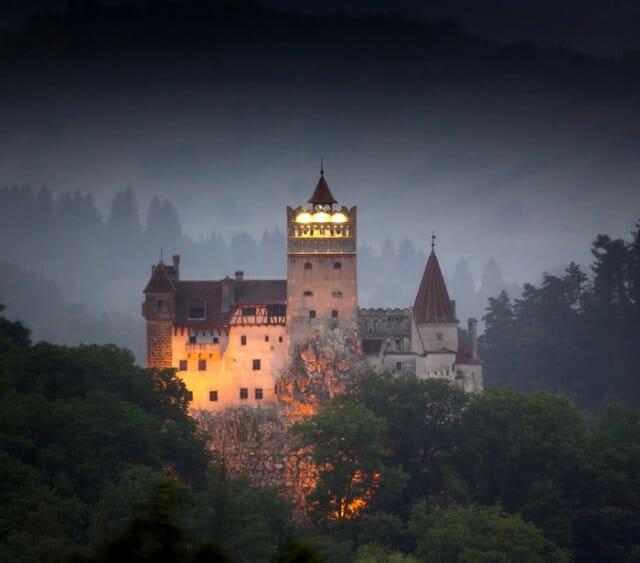 castelos-fascinantes_5