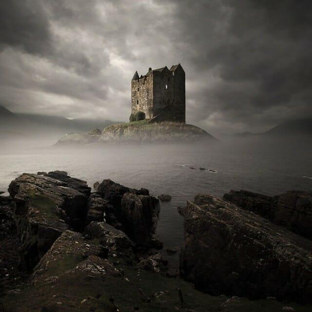 castelos-fascinantes_6