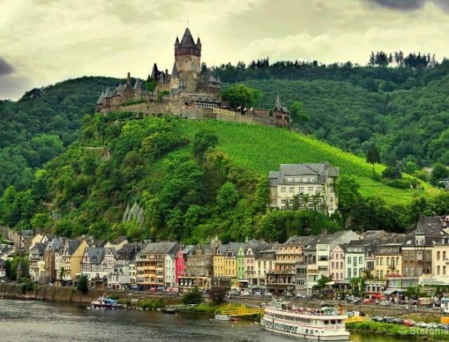 castelos-fascinantes_7