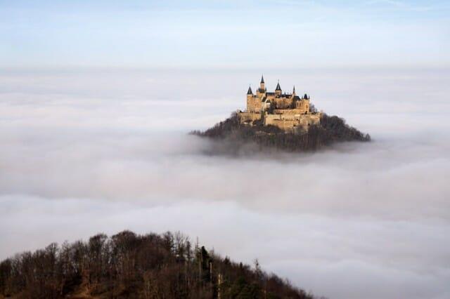 castelos-fascinantes_8