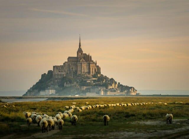 castelos-fascinantes_9