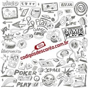 codigos-desconto_1