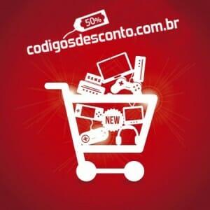 codigos-desconto_2