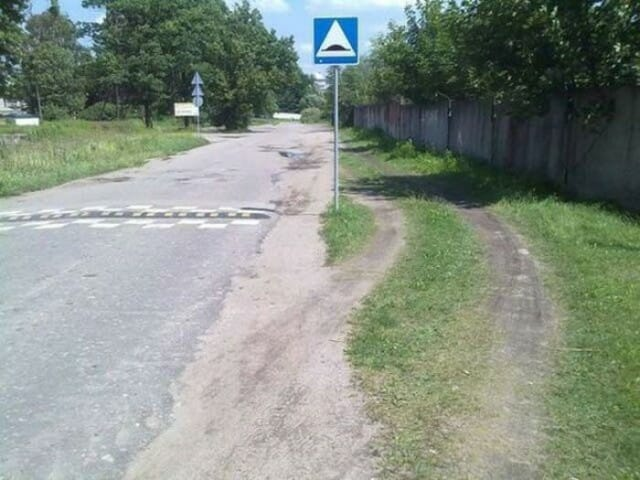 enquanto-isso-na-russia_6