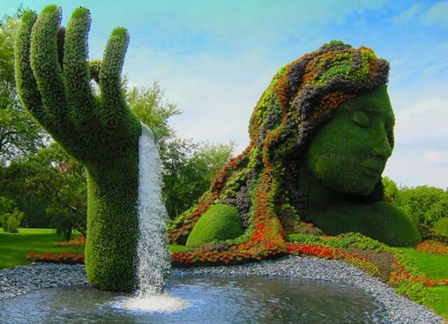 jardins-ornamentais-fantasticos