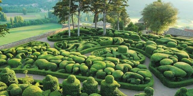 jardins-ornamentais-fantasticos_1