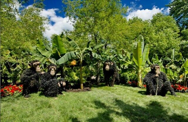 jardins-ornamentais-fantasticos_10