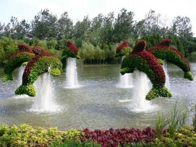 jardins-ornamentais-fantasticos_11