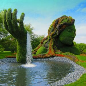jardins-ornamentais-fantasticos_13