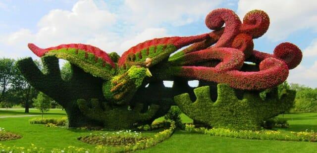 jardins-ornamentais-fantasticos_16