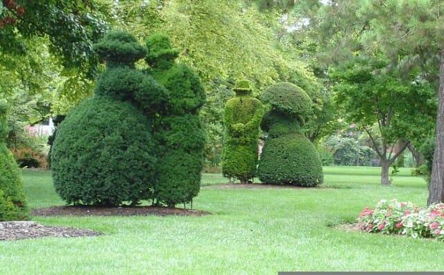 jardins-ornamentais-fantasticos_19