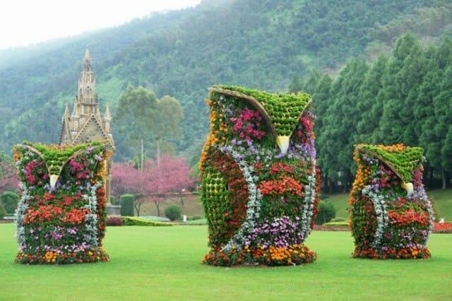 jardins-ornamentais-fantasticos_20