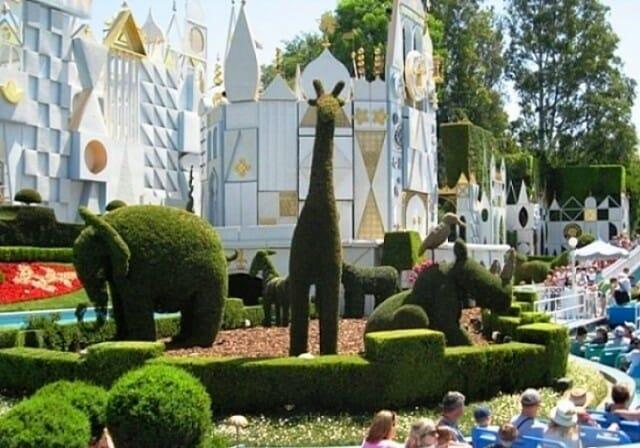 jardins-ornamentais-fantasticos_21