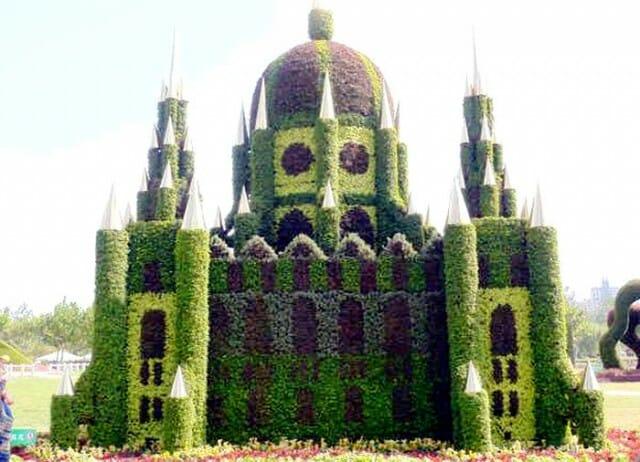 jardins-ornamentais-fantasticos_22