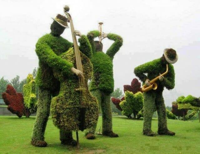 jardins-ornamentais-fantasticos_23