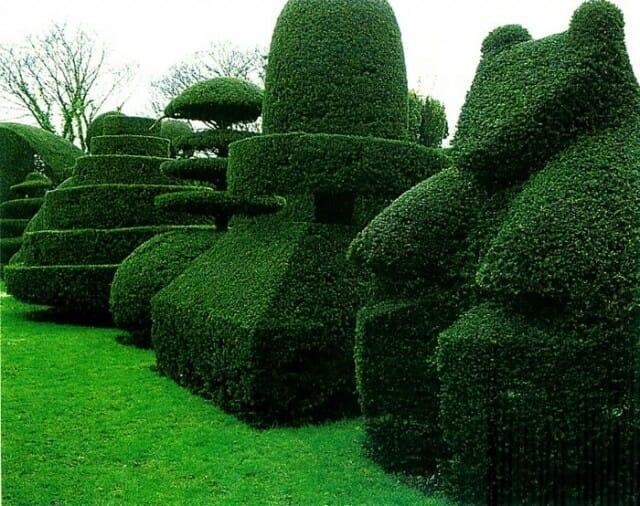 jardins-ornamentais-fantasticos_24