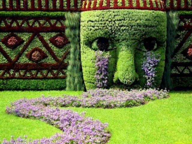 jardins-ornamentais-fantasticos_25