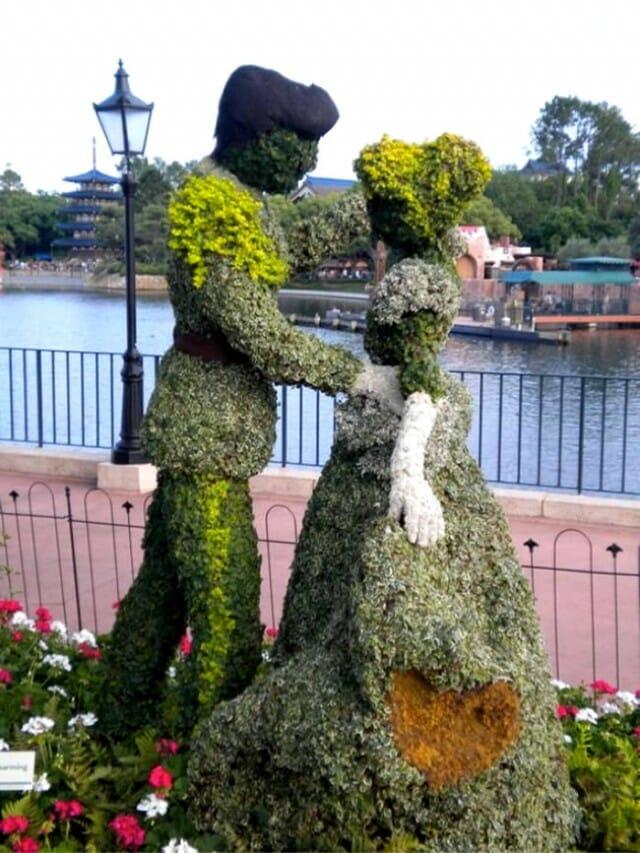 jardins-ornamentais-fantasticos_3