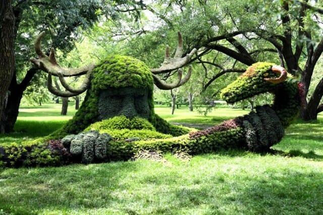 jardins-ornamentais-fantasticos_4