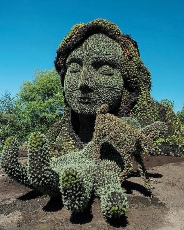 jardins-ornamentais-fantasticos_5