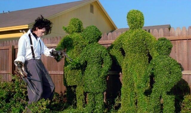 jardins-ornamentais-fantasticos_6