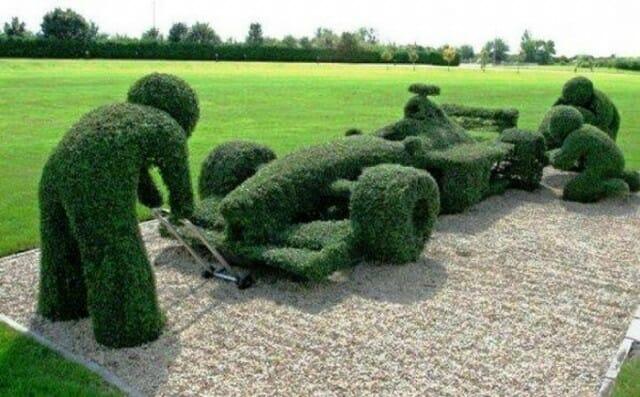 jardins-ornamentais-fantasticos_7