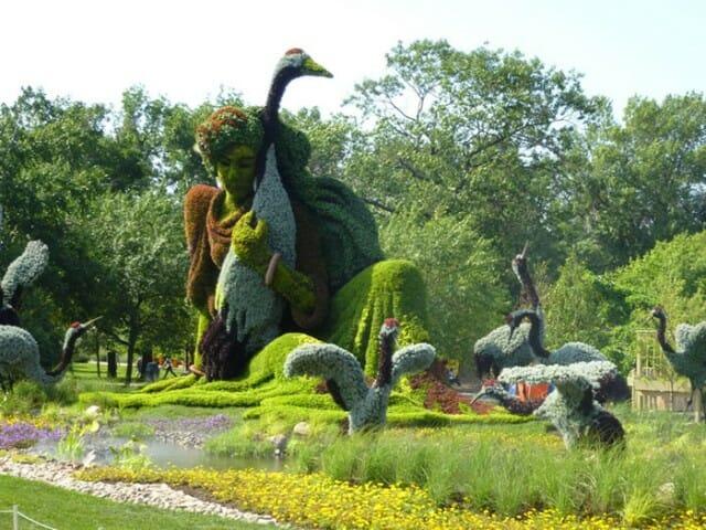 jardins-ornamentais-fantasticos_9