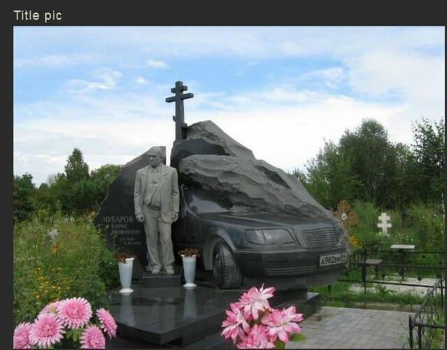 lapides-cemiterios-russia_1