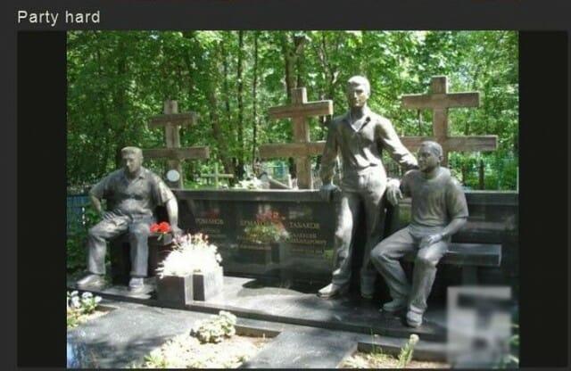 lapides-cemiterios-russia_11